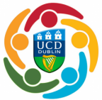 UCD Sustainable Energy Community